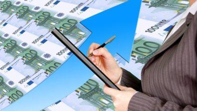 SMS půjčka snadno a rychle