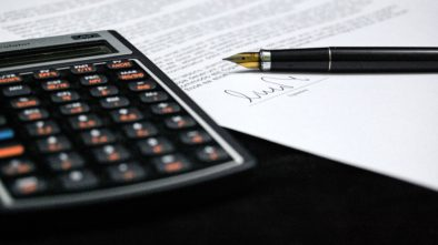 Nebankovní půjčky nebo ty bankovní