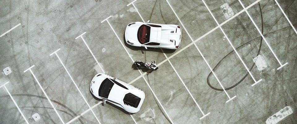 jak se zrodilo Lamborghini