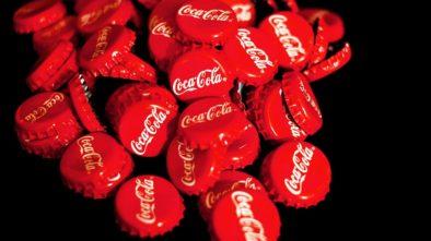 Coca-Colu už zachraňují franšízy