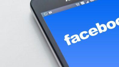 Co vědět o Zuckerbergovi