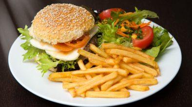 Regal Burger hledá nové franšízanty