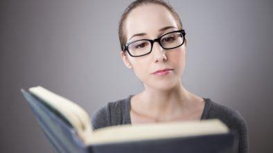 RayDalio radí, jaké knihy si třeba přečíst