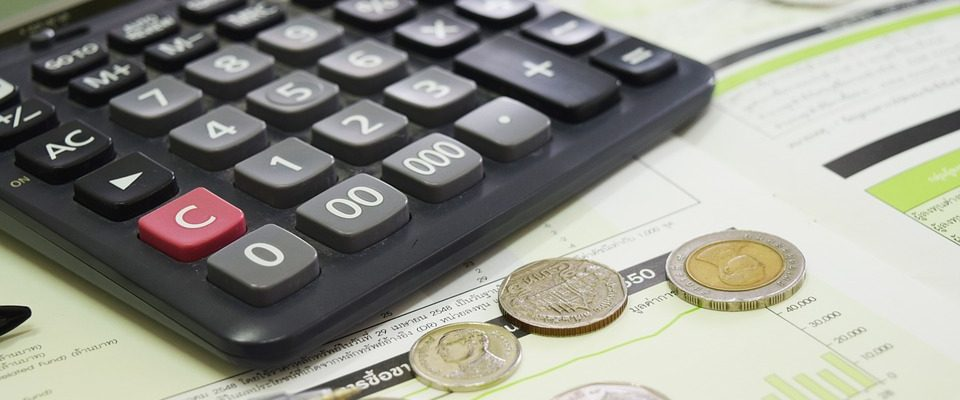 Co zkontrolovat ve mzdové účtárně