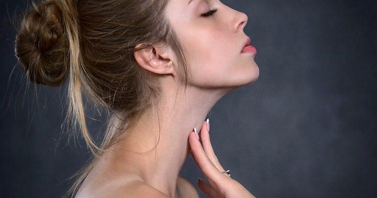 Kosmetické franšízy vhodné pro ženy. Pro jakou se rozhodnete vy?