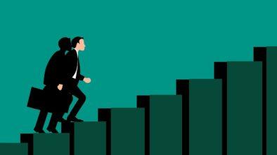 Čtyři vlastnosti, které nepostrádají úspěšní lidé