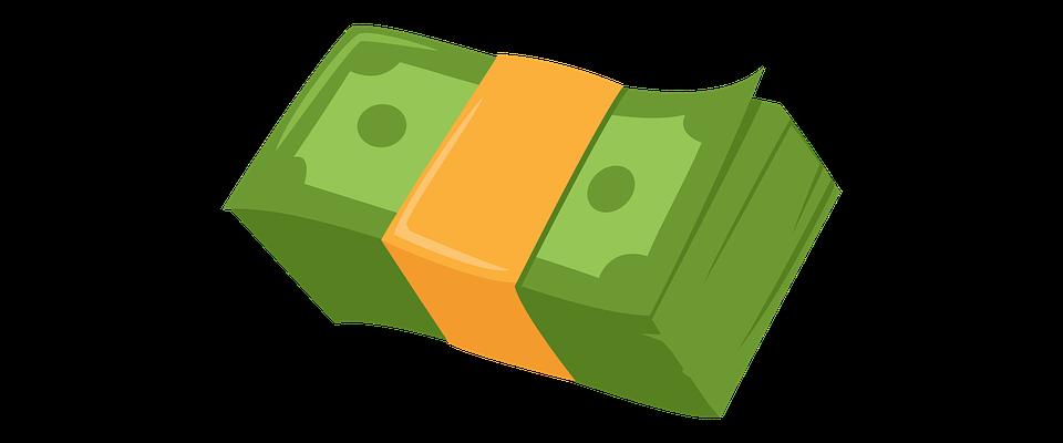 Tipy na oblíbené nebankovní půjčky. Půjčte si do začátku podnikání