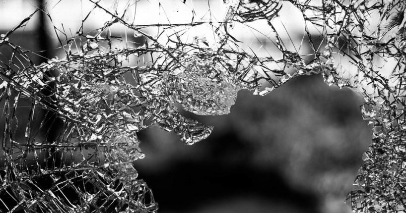 Jaké mýty se pojí s odškodným?