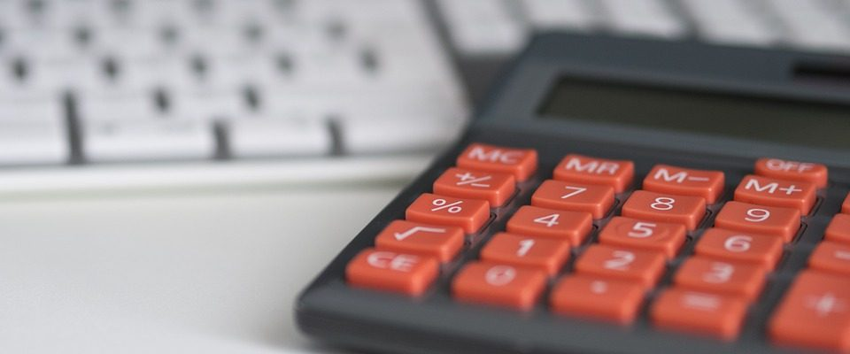 Jak financovat své podnikání?