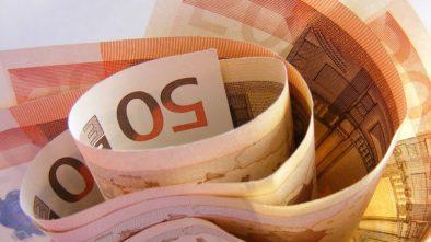 Čtyři způsoby, jak si přijít na více peněz