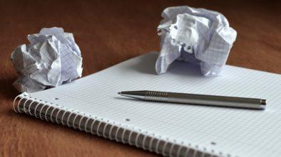 Způsoby, jak snížit náklady podnikání