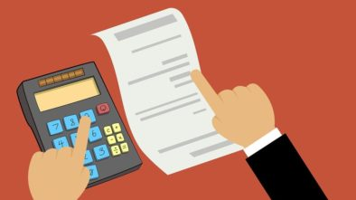 Jak si snížit daně