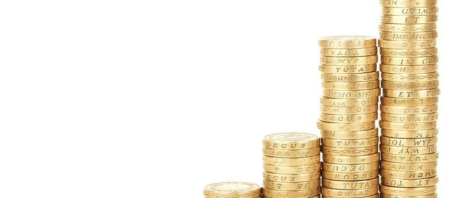 Jak si snadno a rychle vydělat peníze