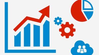 Tipy, jak efektivně investovat do akcií