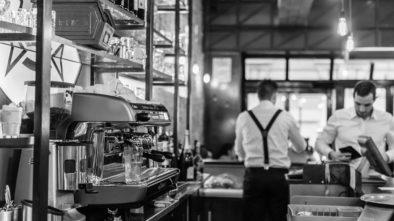 Gastronomie i franšízy ve službách. O franchising roste zájem