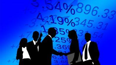 3 tipy, jak vybrat nejvýhodnější půjčku