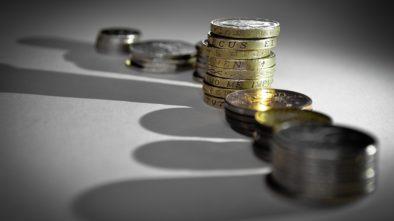 Co ovlivňuje výši úroků u půjček