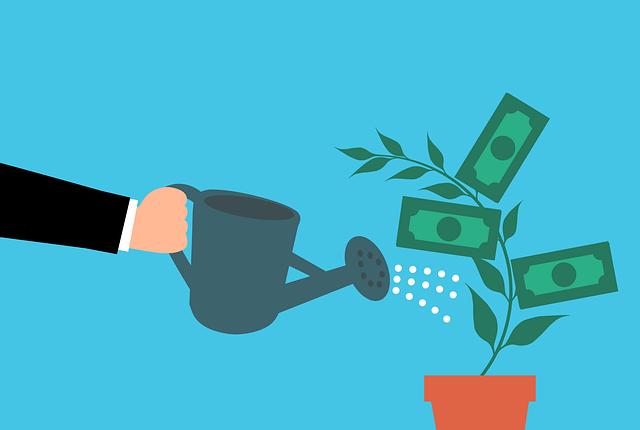 Franšíza není jediná možnost, kam investovat své úspory